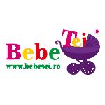 bebetei