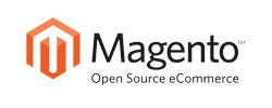 magento-logo1
